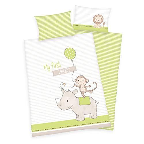 3 piezas. Ropa de cama para bebé/niños
