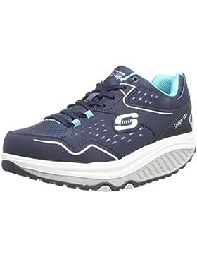 Skechers Shape-Ups 2.0Everyday Comfort Damen Sneakers