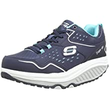 Amazon.it: skechers shape ups