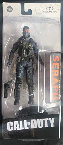 Call of Duty 10404 - Action Figure