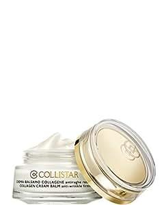 Collistar Crema Viso - 50 ml