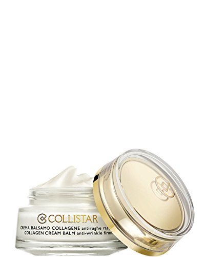 Collistar Balsamo Collagen Wrinkle Crema - 50 ml