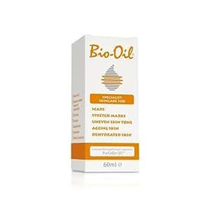 Bio-Oil Specialist Skincare Oil - 60 ml