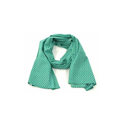 zen-ethic-large-scarf-sarong-seeding-voile-de-coton-green-one-size