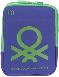 United Colors of Benetton 72862 - Bolso Hombre