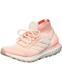 exclusive range offer discounts united states Suchergebnis auf Amazon.de für: adidas - 44 / Damen / Schuhe ...