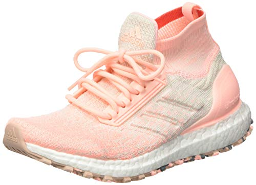 separation shoes 754e4 05026 Adidas Ultraboost All Terrain W, Zapatillas de Deporte para Mujer, 000, 40 2