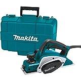 Makita KP0800K Falzhobel KP0800 620 W 17000 U/min
