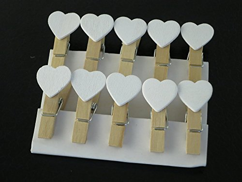 50pcs-mini-wooden-white-love-heart-pegs-photo-paper-clips-wedding-decor-craft-ke0010-x-5