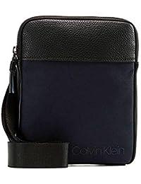 Amazon.co.uk  Calvin Klein - Handbags   Shoulder Bags  Shoes   Bags d1714399ab771