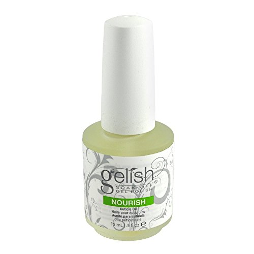 harmony-treatment-nail-polish-nourish-oil