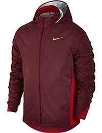 Giacche Uomo cappotti it Nike Amazon Abbigliamento e qwf4Ez