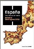 España. Tres Milenios De Historia (Bolsillo)