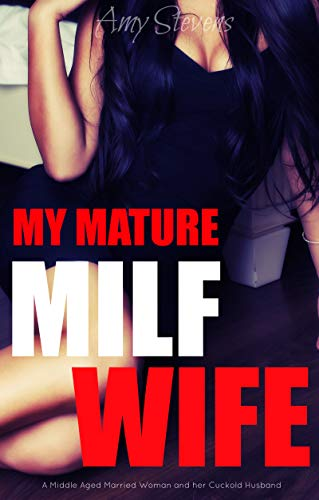 Erotic fiction married mature