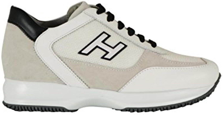 Converse All Star zapatos personalizados (Producto Artesano) italian soccer -
