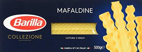 Barilla Mafaldine Napoletane 500 g