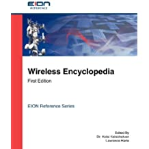 Wireless Encyclopedia: Eion Reference