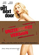 The Girl Next Door hier kaufen