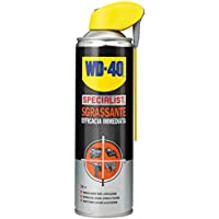 WD-40 39392/46 Specialist Sgrassante 500 ml