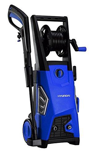 Hyundai hywe 13-42Nettoyeur haute pression, 230V