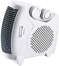 BAJAJ MAJESTY RX10 BLOWER/FAN HEATERS