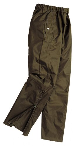 baleno-mens-oslo-rain-trousers-green-large