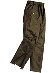 Baleno Oslo - Pantalones de lluvia para hombre