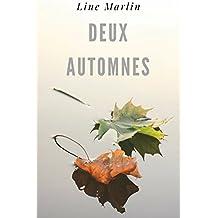 Deux automnes (French Edition)