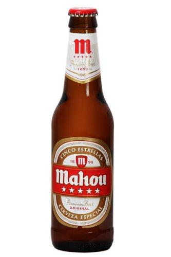 mahou-cerveza-spanische-bier-mahou-cinco-estrellas-33-cl
