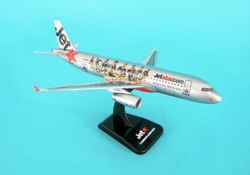 hogan-wings-1-200-commercial-models-hg3886g-jetstar-airbus-320-200-titans-soccer-football-team-with-
