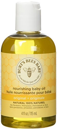 burts-bees-baby-bee-pflegendes-babyol-1er-pack-1-x-115-ml