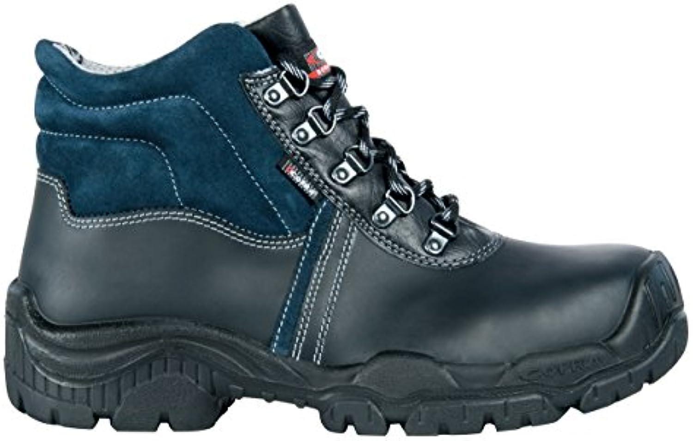 Cofra 31173 – 001.w47 Talla 47 S3 SRC – Zapatos de Seguridad de