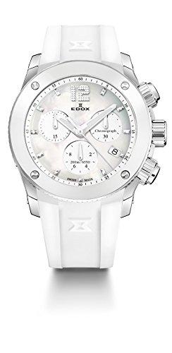 edox-unisex-armbanduhr-chronograph-quarz-edelstahl-10411-3b-nair
