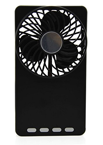 lingsfirer-3-speeds-portable-mini-usb-18650-rechargeable-emergency-power-bank-ultra-thin-summer-fan-