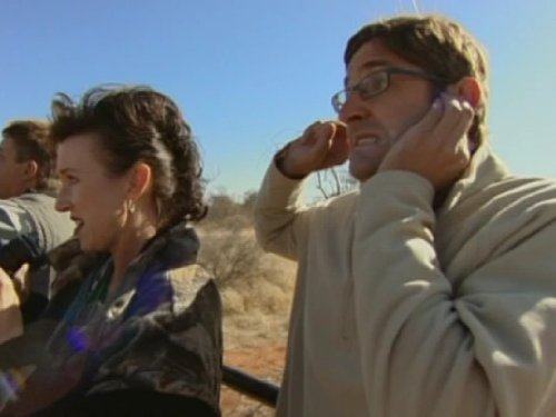 louis-theroux-special-african-hunting-holiday