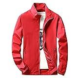 Unisex Hoodie Print Kapuzenpullover Sweatshirts Mit Kapuze Pullover Printed Fashion Kapuzenpullover Lässige Kapuzenpullover für Männer Fraue