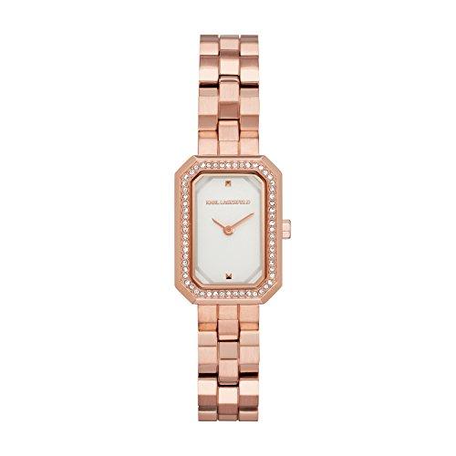 Orologio Donna Karl Lagerfeld KL6107