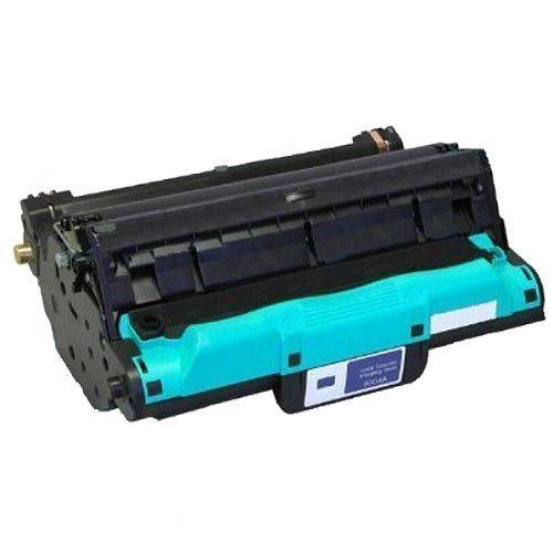 Drum Unit Laserjet (Print-Klex Kompatible Trommeleinheit für HP Q3964A 122A ColorLaserJet 2550 2550L 2550LN 2550N 2820 2820AIO 2840 2840AIO Color LaserJet Drum)