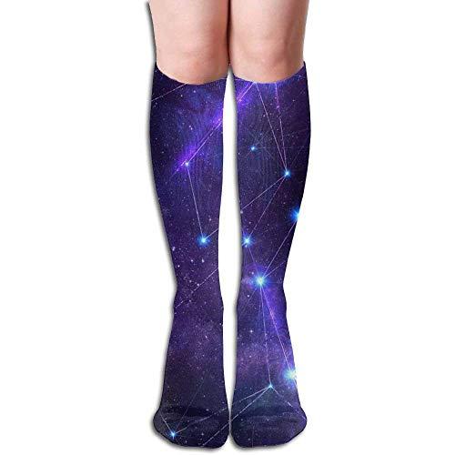 9f0353269e BBABYY Compression Socks Master Of Orion Unisex Full Socks Long Socks Knee  High Socks (Long