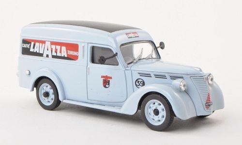 fiat-1100-elr-vagon-caja-lavazza-1950-modelo-de-auto-modello-completo-specialc-69-143