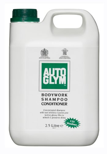 Large-Autoglym-Bottle-Quality-Bodywork-Shampoo-25-Litre