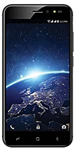 Intex Indie 15 (Black, 16GB)