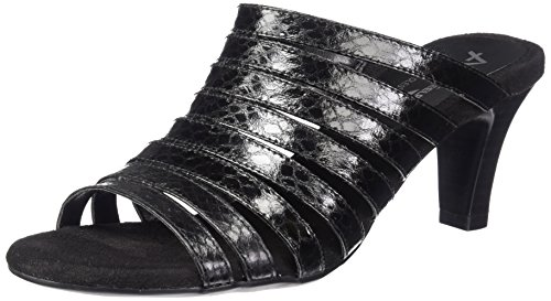 a2-by-aerosoles-womens-spowse-slide-sandal-black-snake-75-m-us