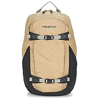 Burton Day Hiker Mochila, Unisex Adulto