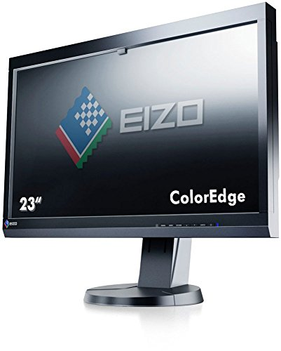 Eizo CS230-BK