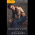 Jake's Redemption (Memories Book 2)