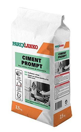 parexgroup-2839-ciment-prompt-25-kg