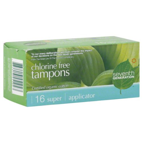 seventh-generation-chlorine-free-organic-cotton-super-applicator-tampons-12-x-16-count-box