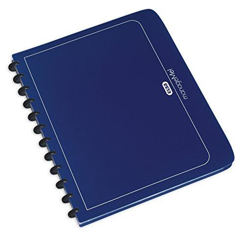 25x ELBA Register Trennblätter farbig A4 5 Blatt Ordner Einlagen Aufbewahrung