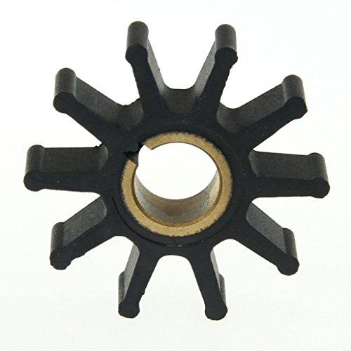 water-pump-impeller-for-chrysler-20-30hp47-f462065-18-8901-500335-9-45000